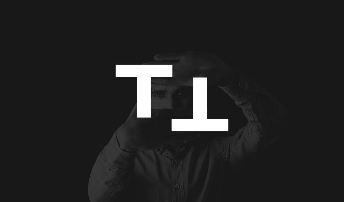 S_Thumb
