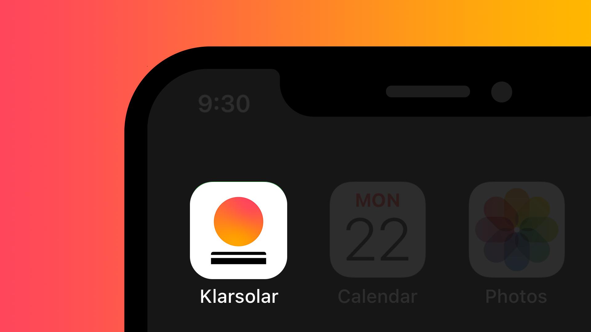 KS_App-1