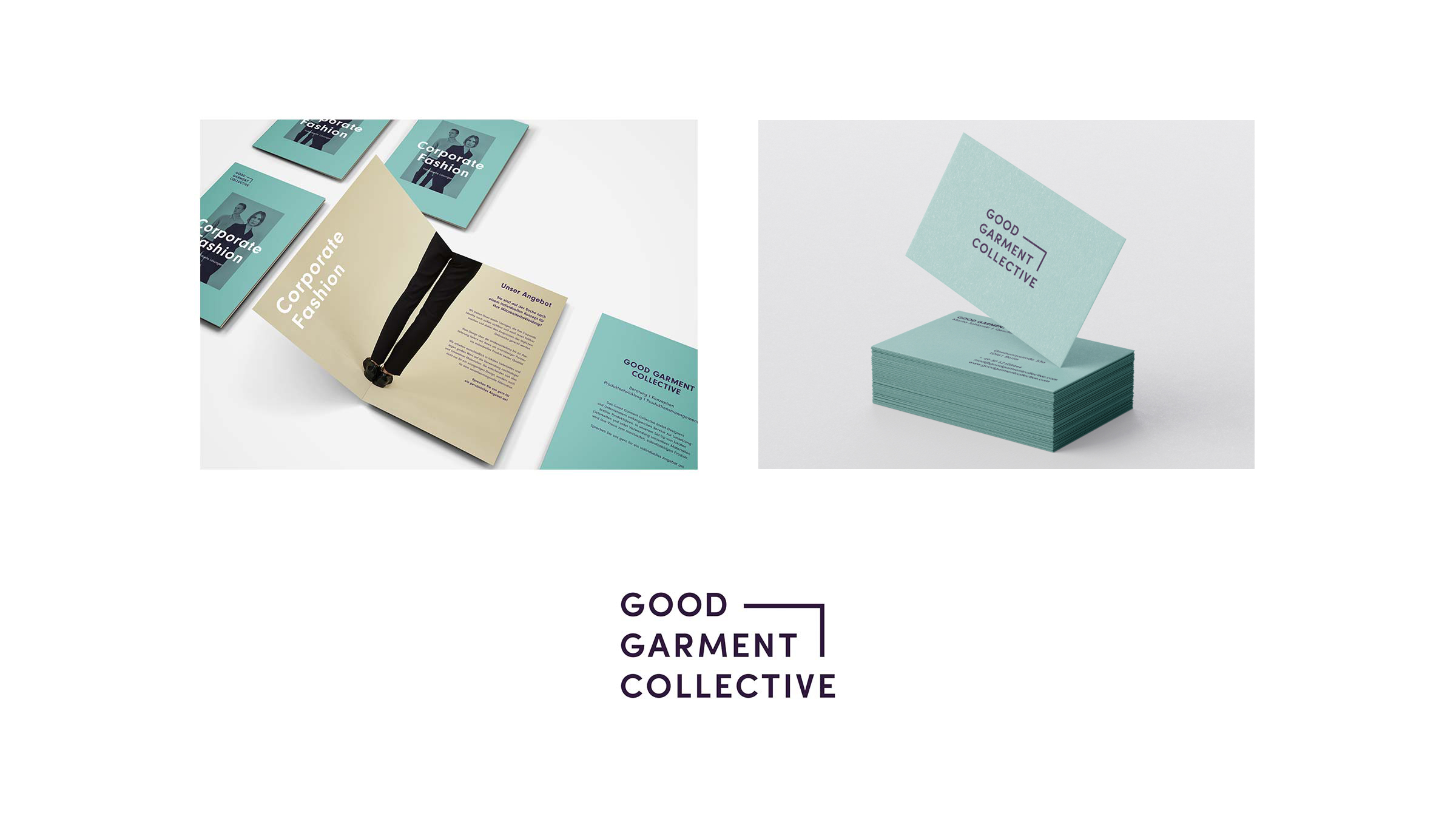 GGC_Print