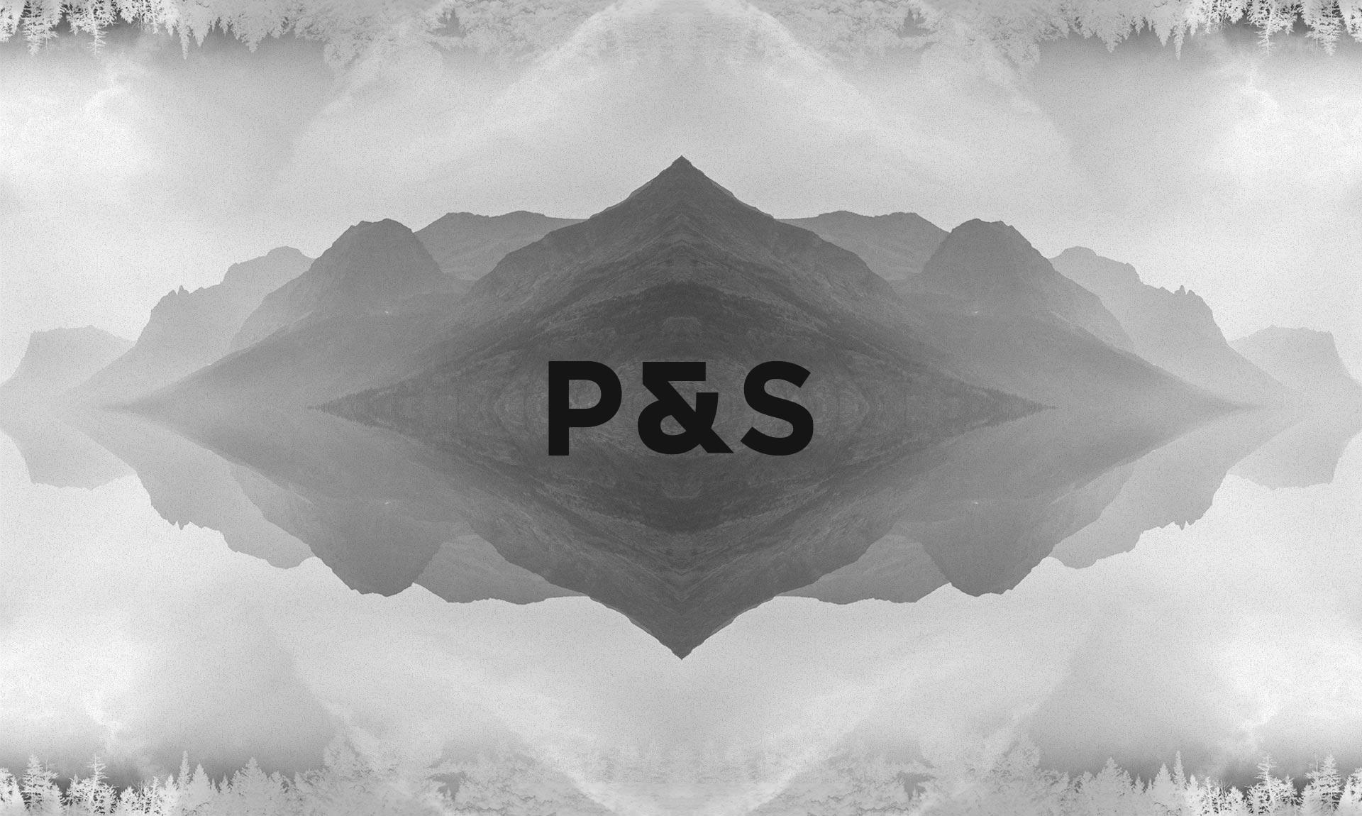 PS_Overscroll-1