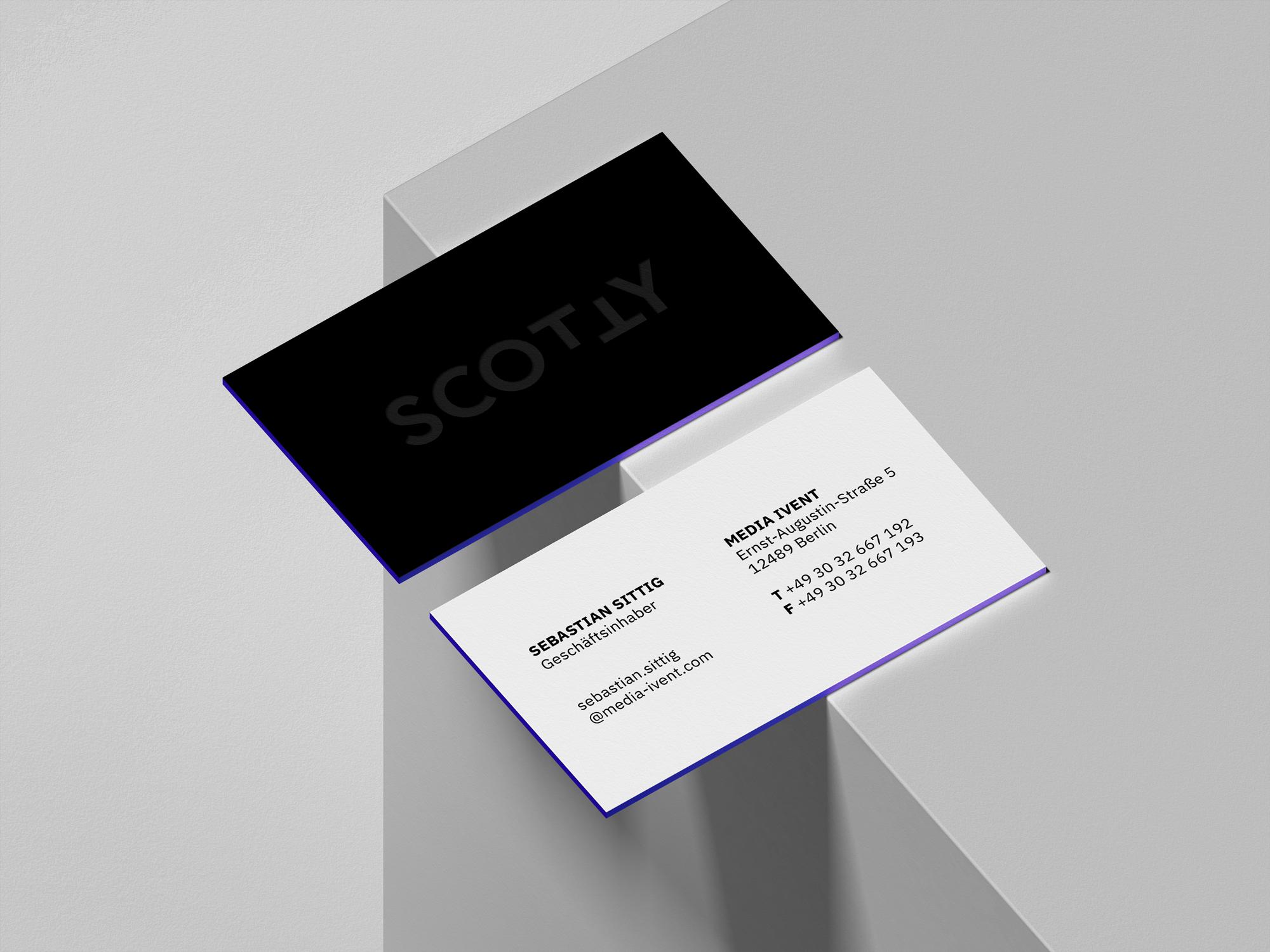 VS_Scotty_03
