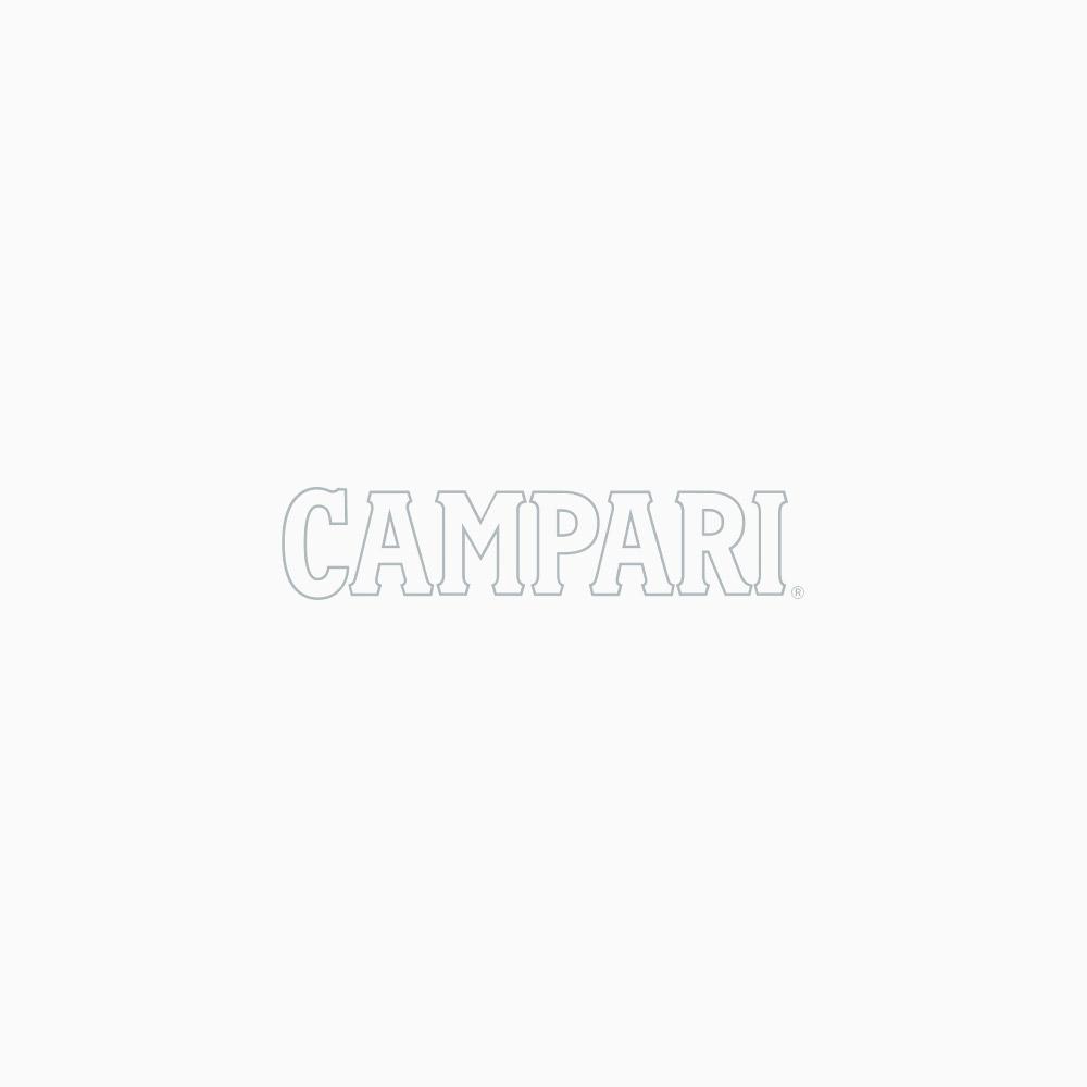 VS_Campari05_Logo