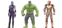 Google_Avengers-1