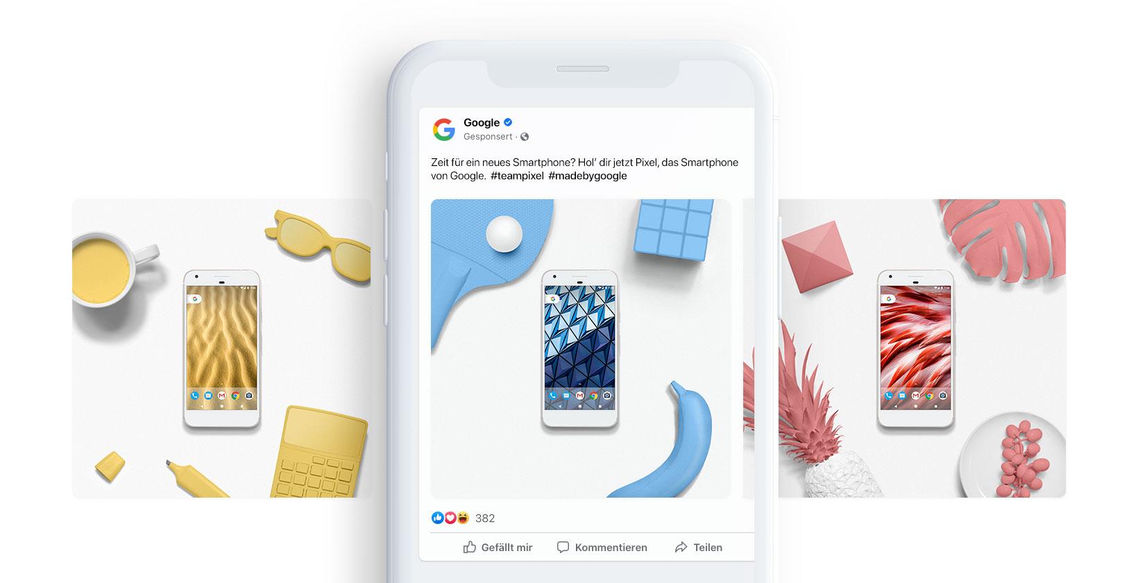 Google_Pixel-Facebook_Carousel_02