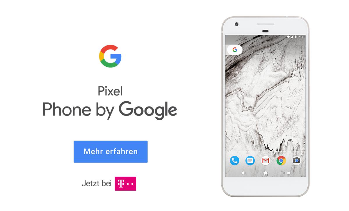 Google_Pixel-TW_Carousel-1