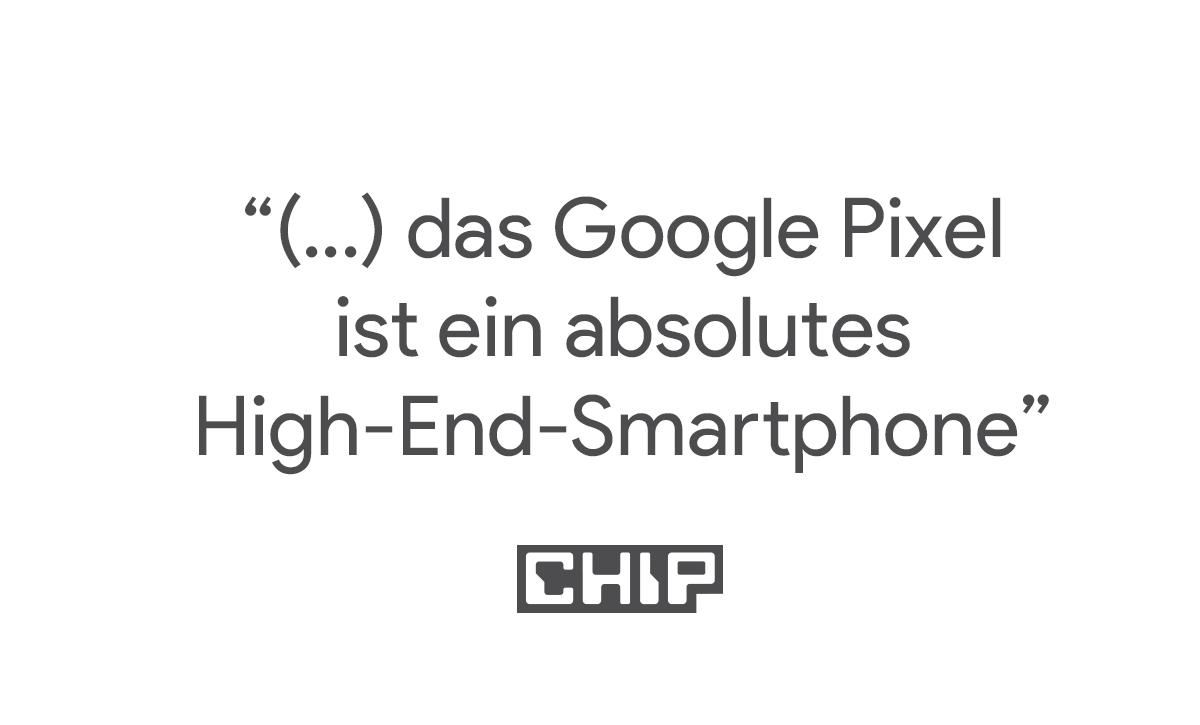 Google_Pixel-TW_Carousel-2