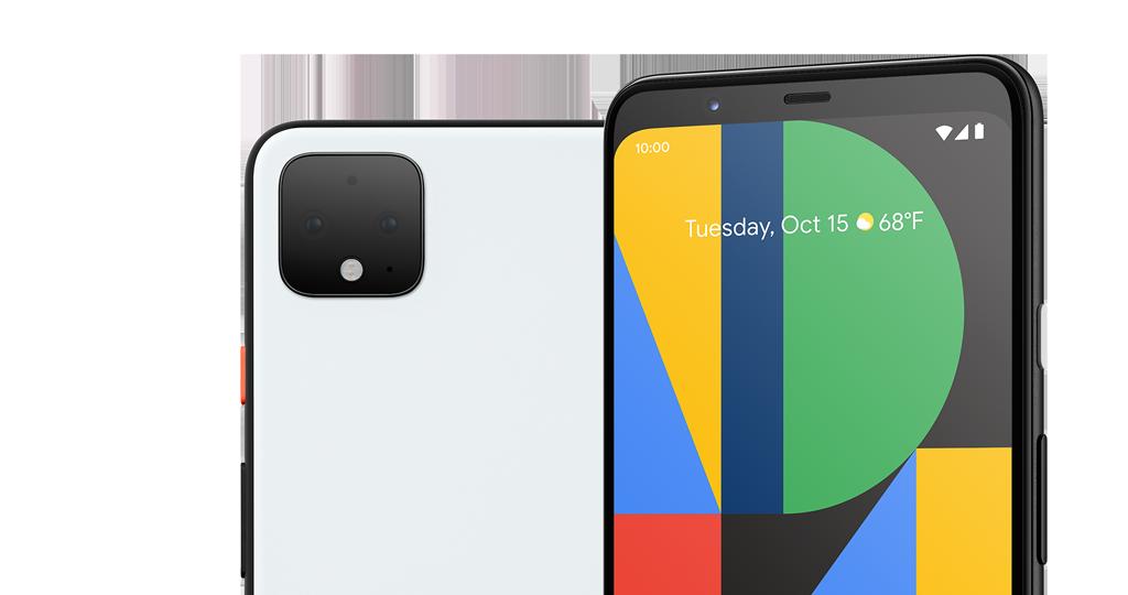 Google_Pixel_4_Header