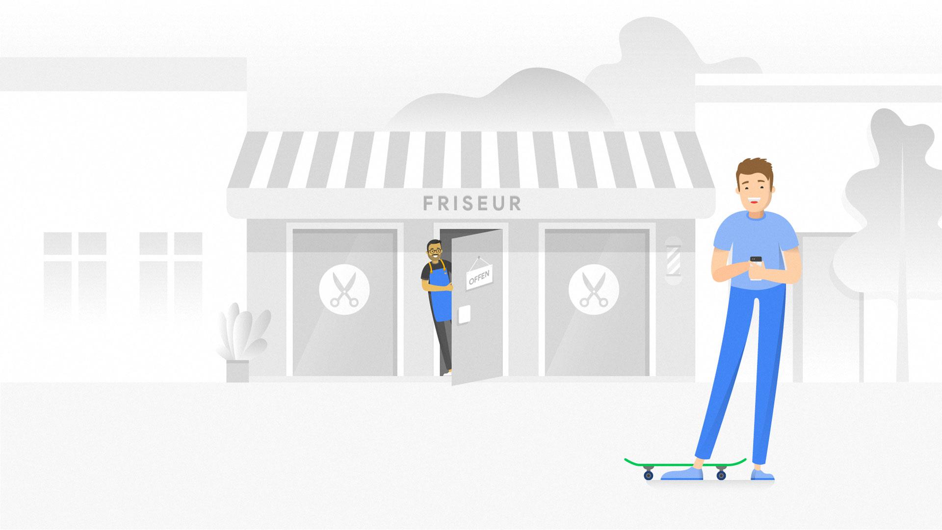 VS_Google_SMB_Friseur-Endframe